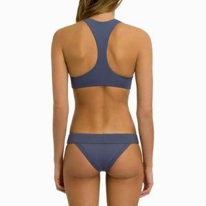 Boys + Arrows SCOUT the SALLYWAG Bikini Bottom